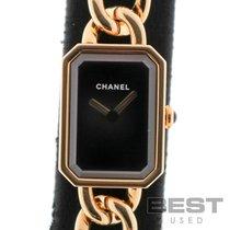 Chanel Première H3256 occasion
