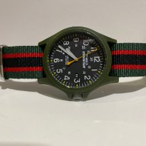 Timex 39mm Quarzo usato Italia, Mesagne