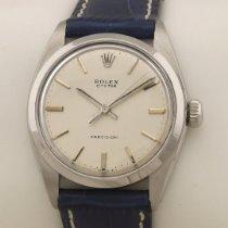 Rolex Oyster Precision 6426 1970 occasion