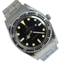 Rolex Submariner 6202 1953 usato