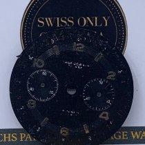 Chronographe Suisse Cie Teile/Zubehör gebraucht
