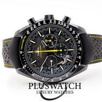 Omega Speedmaster Professional Moonwatch 311.92.44.30.01.001 2020 nouveau