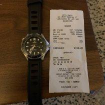 Omega 212.30.41.20.01.003 Seamaster Diver 300 M rabljen