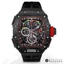 Richard Mille F1 RM50-03 GR