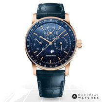 Audemars Piguet Code 11.59 26394OR.OO.D321CR.01 новые