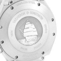 Vacheron Constantin Overseas Chronograph 49150 gebraucht