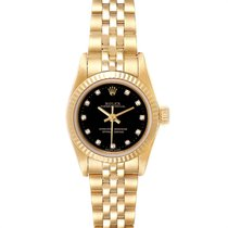 Rolex 67198 1996 pre-owned