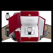 Cartier Calibre de Cartier W7100041 pre-owned