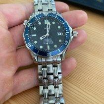 Omega Seamaster Diver 300 M 2225.80.00 occasion