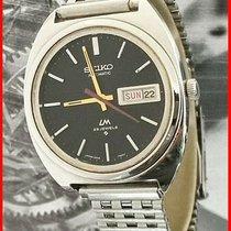 Seiko 5606-7140 1971 gebraucht