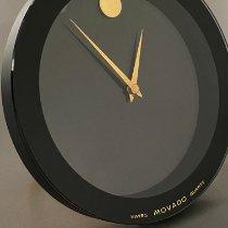Movado Bronze Quartz 9199801 occasion