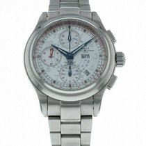 Ball Trainmaster pre-owned