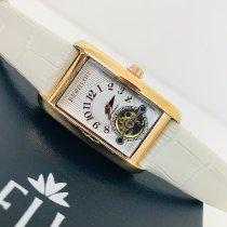 Morellato Or/Acier 43mm Remontage manuel R0121108503 nouveau