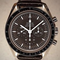 Omega 145.022 Acier 1969 Speedmaster Professional Moonwatch 42mm occasion