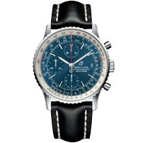 Breitling Navitimer Heritage A13324121C1X1 2020 new