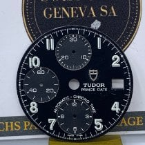 Tudor Prince Date 94613 pre-owned