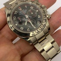 Rolex Daytona 116509 occasion