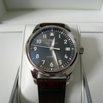 IWC Pilot's Watch Automatic 36 IW324001 2017 nouveau