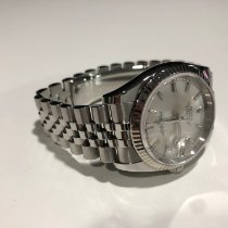 Rolex Datejust 116234 2005 occasion