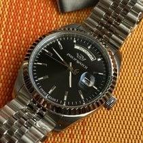 Philip Watch Quartz R8253597033 new