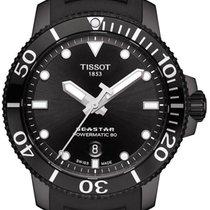 Tissot Seastar 1000 T120.407.37.051.00 2020 nov