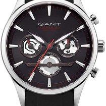Gant 44mm nuovo