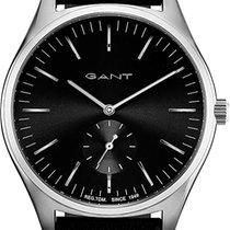 Gant 41mm nov