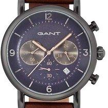 Gant 44mm new