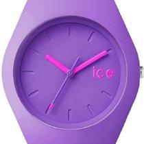 Ice Watch new