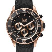 Ice Watch yeni