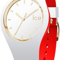 Ice Watch nou