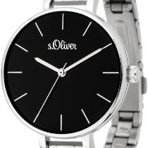 S.Oliver new