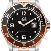 Ice Watch nuevo