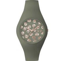 Ice Watch Kadın Kol Saati yeni Orijinal kutuya ve orijinal belgelere sahip saat