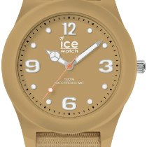 Ice Watch nou