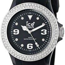 Ice Watch 43mm yeni