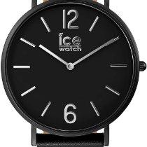 Ice Watch Çelik 41mm Quartz yeni