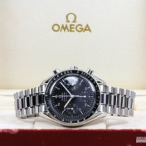 Omega Speedmaster Reduced 35105000 2002 pre-owned
