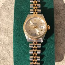 Rolex Lady-Datejust 69173 2000 usados