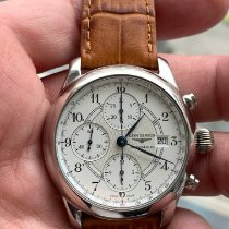 Longines L.2.615.4 pre-owned