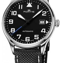 Fortis 902.20.41 LP.01 2020 new
