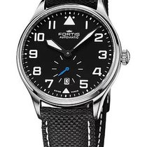 Fortis 901.20.41 LP.01 2020 new