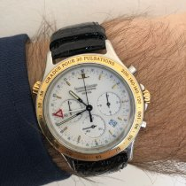 Jaeger-LeCoultre 116.540.330 1996 occasion