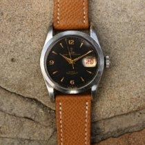 Tudor 7914 1957 gebraucht