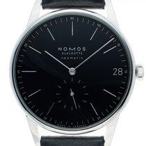 NOMOS Orion Neomatik 363 nouveau