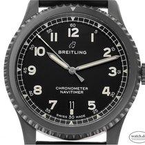 Breitling Navitimer 8 M17314101B1X1 nuevo