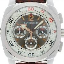 JeanRichard 25030 occasion