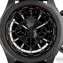 Breitling Bentley B05 Unitime MB0521V/BE46 neu