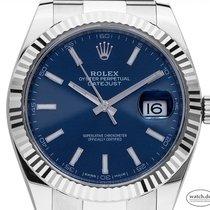 Rolex Datejust 126334 nuevo