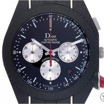 Dior Stahl 41mm Automatik A05 gebraucht